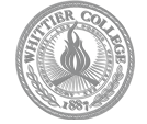 Whittier College Seal